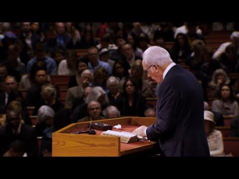 Winning the Battle Against Sin, Part 6
