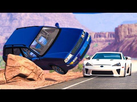 GTA 5 PC Mods - PLAY AS A COP MOD #6! GTA 5 Police BUGATTI