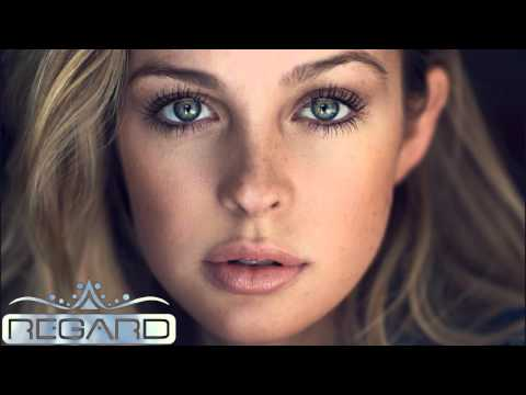 Feeling Happy - Best Of Vocal Deep House Music Chill Out - Mix By Regard #18 - UCw39ZmFGboKvrHv4n6LviCA