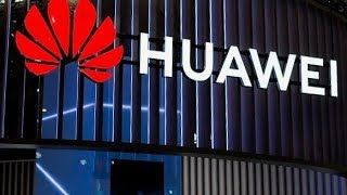 US seeks to get allies on board with Huawei boycott