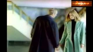 Александр Солодуха -  'Здравствуй, чужая милая'