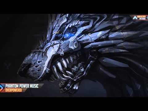 Phantom Power Music - Overpowered - UCmKkXTrfHvuUn-4O9Zij-mg
