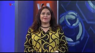 Karwan Tech Weekly Show (Aug. 16, 2019)