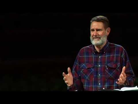 Abstain From Sexual Immorality - Bob Jennings (Audio Only)