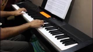 Polka Italiana - Piano - bharatpianist , Classical
