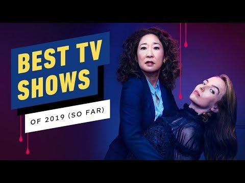 Best TV of 2019 So Far - UCKy1dAqELo0zrOtPkf0eTMw