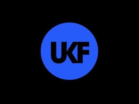 Röyksopp - Running To The Sea (Ft. Susanne Sundfør) (Seven Lions Remix) - UCfLFTP1uTuIizynWsZq2nkQ