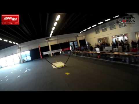 Spettacolare FPV RACING al Ferrara Drone Show - UCEi__0ns1_eapRB6KpJ00Wg