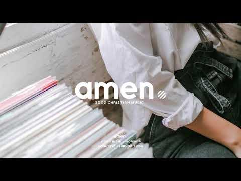 Praise Lubangu - Take My Hand (Feat. CHARE)