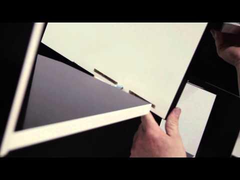 X SYSTEM - bookcase, design Jan Vacek / KDOMAZIDLIBYDLI