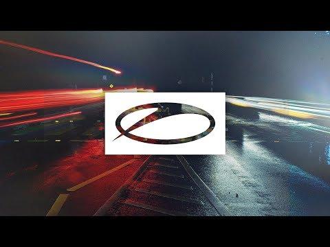 Josh Bailey & Max Meyer - Back To The Street - UCalCDSmZAYD73tqVZ4l8yJg
