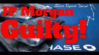 Another JP Morgan Trader Caught Manipulating The Silver Market