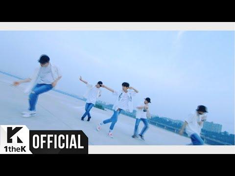 Sixteen (Performance Version) [Feat. Changmo]