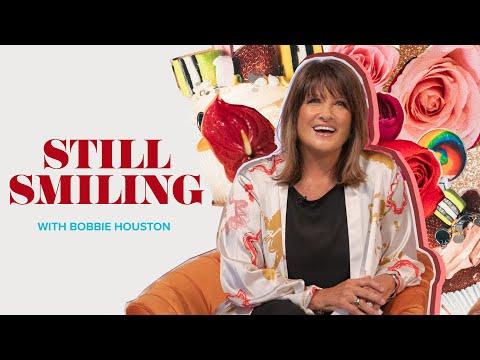 Still Smiling  Sisterhood United Night with Bobbie Houston  Hillsong Church Online