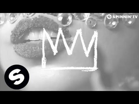 King Arthur - Pretty Young Money (Official Lyric Video) - UCpDJl2EmP7Oh90Vylx0dZtA