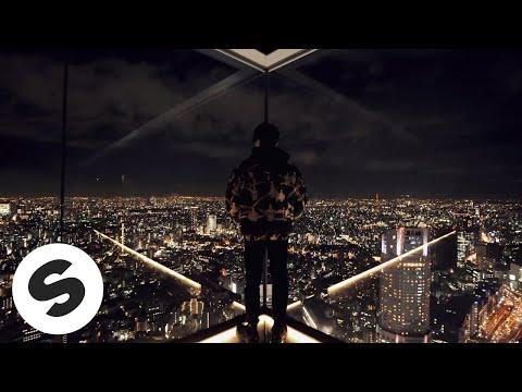 Pharien & Amero - How It Goes (Official Music Video) - UCpDJl2EmP7Oh90Vylx0dZtA