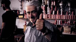 """Estadoculto - Los bares de Colón (vivo) en Sala Zitarrosa con Fabián """"Cucu"""" Curuchet"""