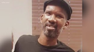 Irving family wants answers after relative found dead at facility