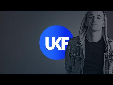 Franky Nuts - Rage - UCfLFTP1uTuIizynWsZq2nkQ