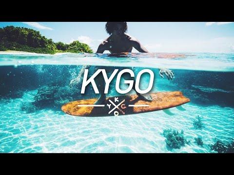 New Kygo Mix 2017 🌊 Summer Time Deep Tropical House 🌊 First Time Lyrics - UCrn5Vkqcaa76DjNWcwRNMeA