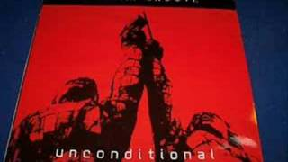 Unconditional - Russian Groove