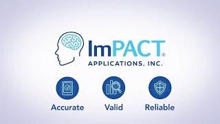 ImPACT Applications Advantage