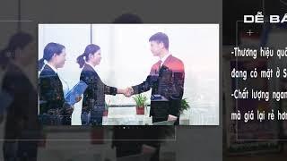 Thư mời các nhà phân phối và đại lý hợp tác VelonaCuddles Viet Nam