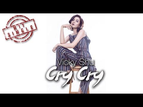 Cry Cry (Video Lirik)