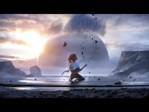Atom Music Audio - A Million Years Journey | Epic Powerful Inspiring Orchestral Music - UCDNX3eBBlqBLpjv_b3UiodQ