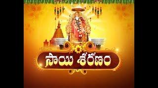 Guru Purnima Celebrations   Devotees Special Puja in Temples   Across State