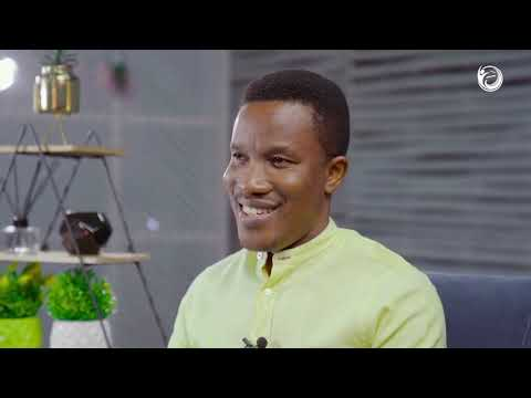 5 Reasons Relationships Fail {Part 2}  The Elevation Church (Switch, 16th September 2020)