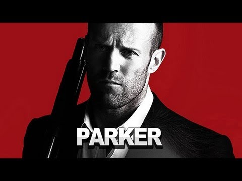 Parker - Trailer #1 - UCKy1dAqELo0zrOtPkf0eTMw