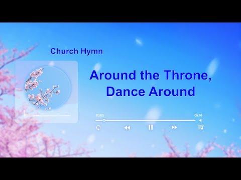 2019 English Christian Hymn With Lyrics