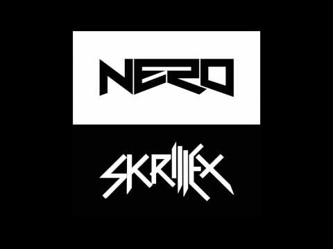 NERO 'PROMISES' (SKRILLEX AND NERO REMIX) - UC_TVqp_SyG6j5hG-xVRy95A