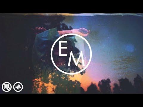 TIEKS ft. Celeste - Sing That Song (Extended Version) - etonmessy