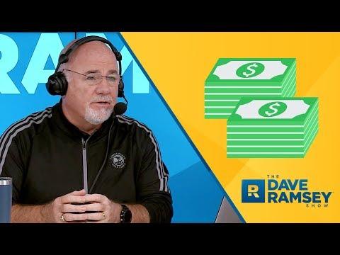I Owe $369,000 In Parent Plus Loans!
