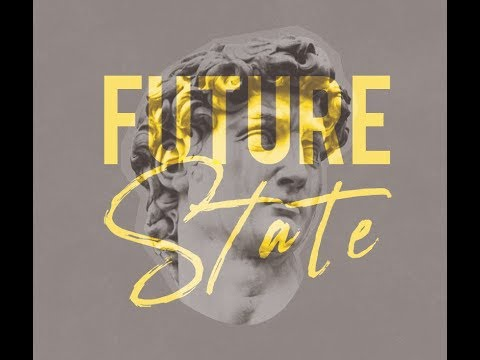 Future State - Perspective