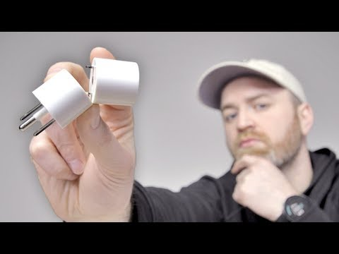 5 Unexpectedly Cool Gadgets Under $30 - UCsTcErHg8oDvUnTzoqsYeNw