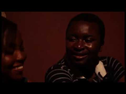 THE EXCHANGE  A MOVIE BY OLUMIDE OKI