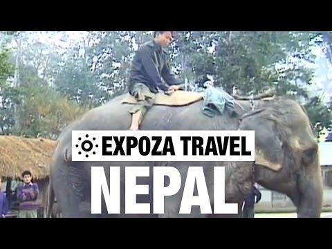 Nepal Travel Video Guide - UC3o_gaqvLoPSRVMc2GmkDrg