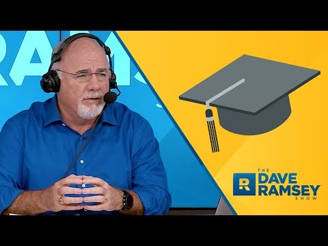Should I Graduate First Before I Start Paying Off Student Loans?
