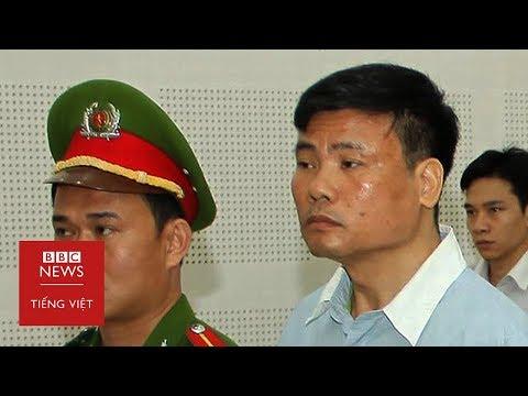 Trương Duy Nhất 'mất tích' - Những gì chúng ta biết - BBC News Tiếng Việt
