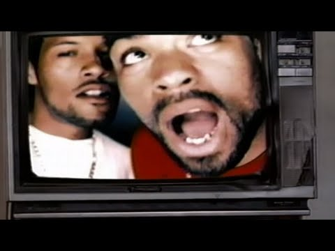 Redman & Method Man - How High - UCWGljB8djPusdaKtVx1UKfg