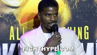 MAURICE HOOKER MAKES