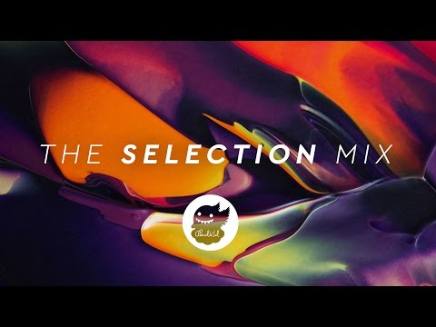The Selection | Best of EDM Mix 2016 (Winter Holiday Mix) - UCSa8IUd1uEjlREMa21I3ZPQ