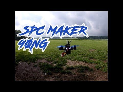 SPC Maker 90NG - UCnTT29FsfGwonZdoL7A7_5w