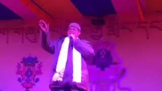 #ppd563 Suhani Raat Dhal Chuki - ppd563 , Carnatic
