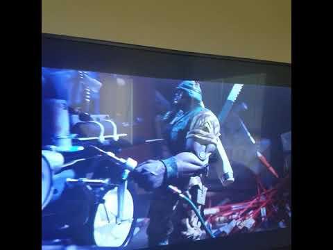 Rc10 camio in movie (rc10t) - UCeWinLl2vXvt09gZdBM6TfA