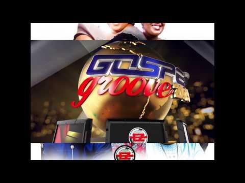 Gospel Groove 2019 feat. Chioma Jesus, Mercy Chinwo, Judikay, EeZee Tee, Apostle Anslem & many more