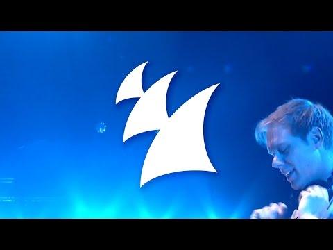 Armin van Buuren feat. Mr. Probz - Another You (Mark Sixma Remix) [Live @ UMF 2015 Miami] - UCGZXYc32ri4D0gSLPf2pZXQ
